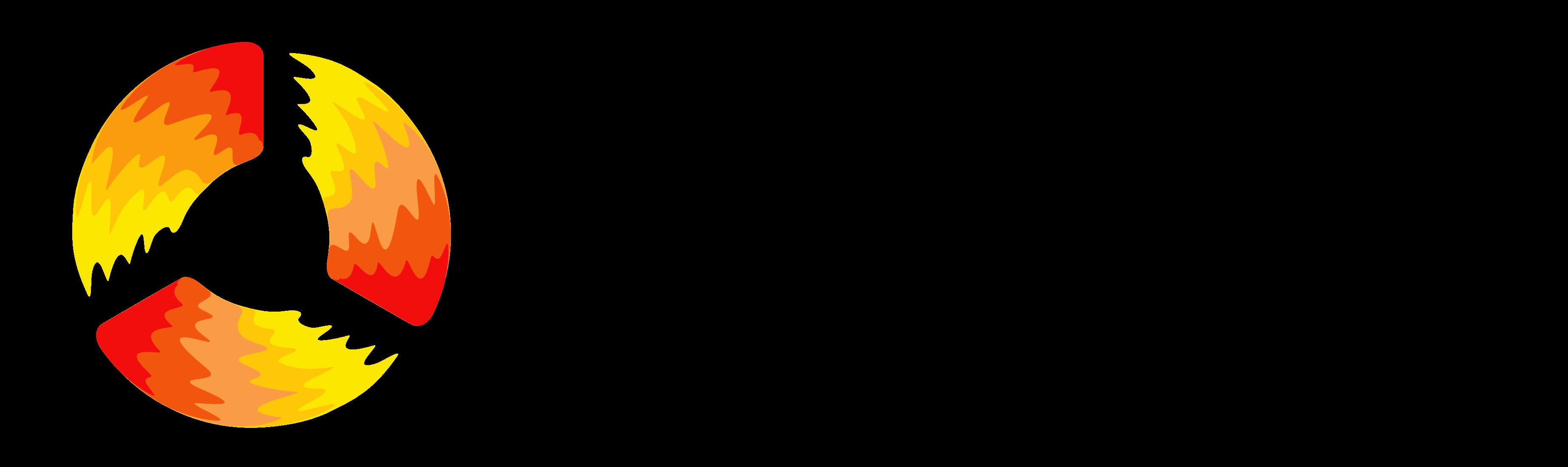 Wicetek