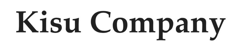 Kisu Company