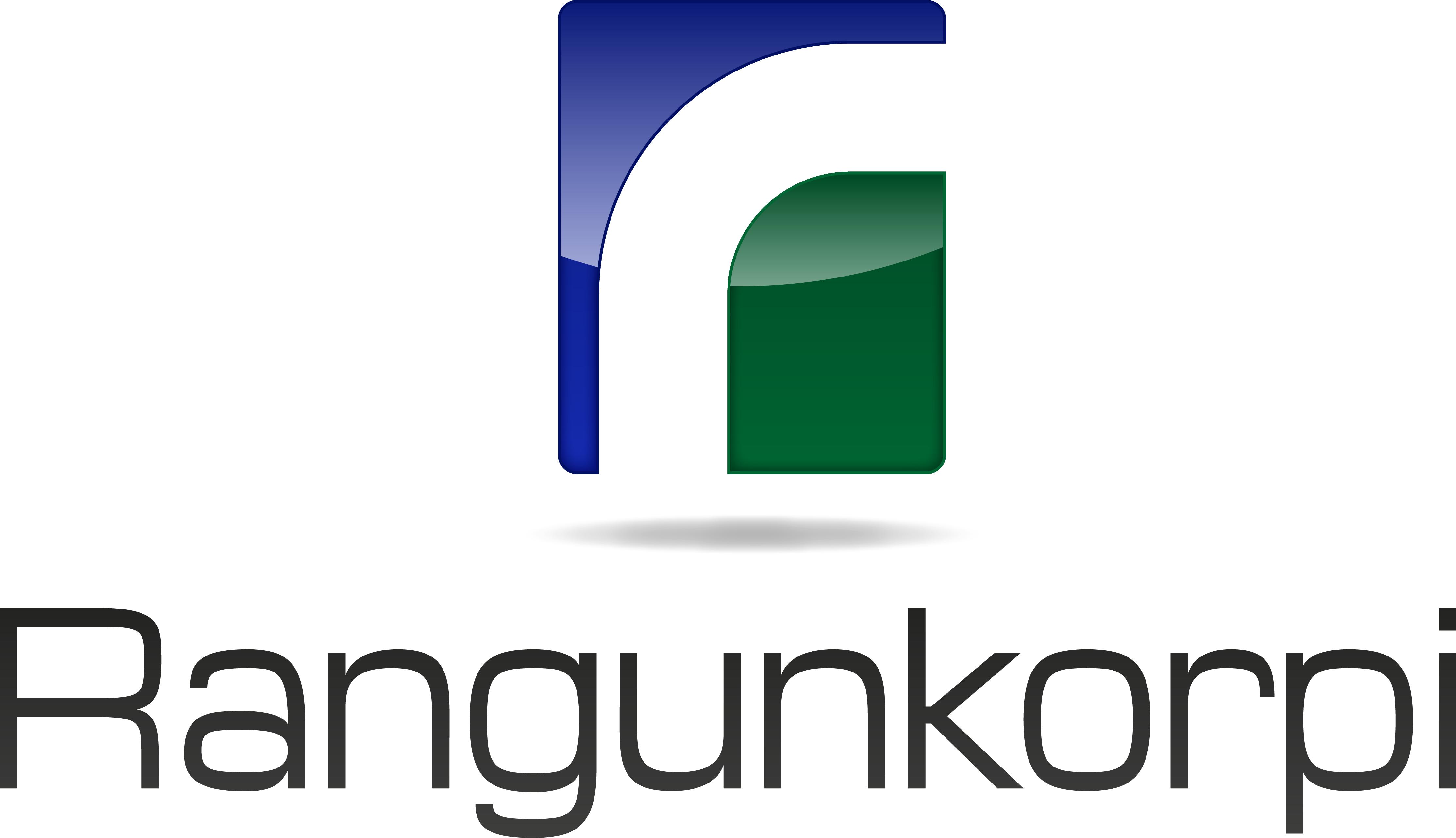 Rangunkorpi